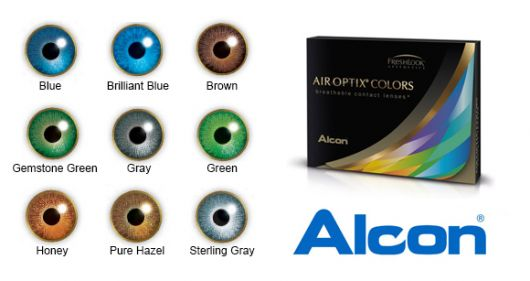 lente-de-contato-azul-air-optix