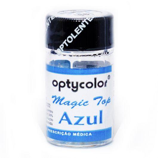 lente-de-contato-azul-magic-top