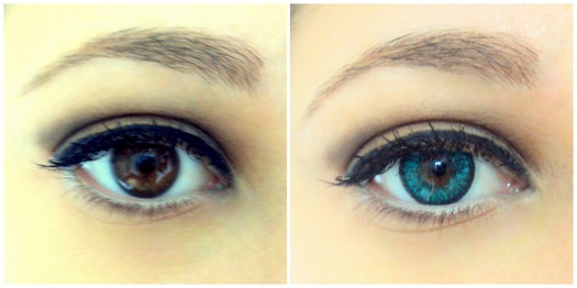 lente-de-contato-azul-bonitos