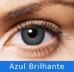 lente-de-contato-azul-brilhante