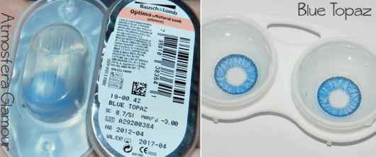 lente-de-contato-azul-caixinha