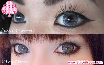 lente-de-contato-azul-castanho-escuro