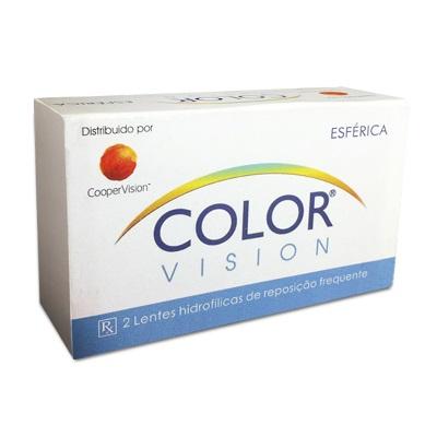 lente-de-contato-azul-color-vision