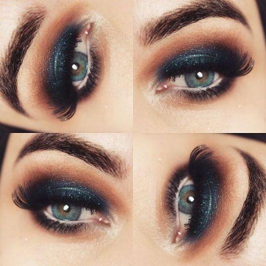 lente-de-contato-azul-modelos
