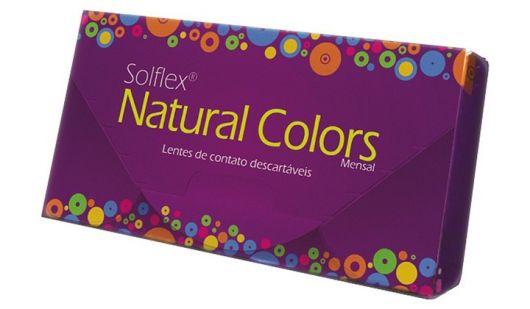 lente-de-contato-azul-natural-colors