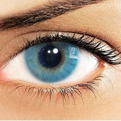 lente-de-contato-azul-o-que-e