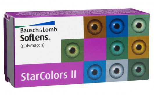 lente-de-contato-azul-soflens
