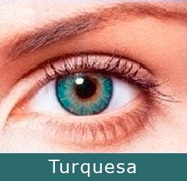 lente-de-contato-azul-turquesa