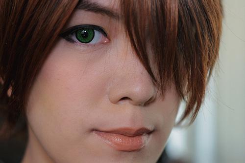 lente-de-contato-verde-6