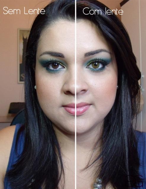 lente-de-contato-verde-antes-e-depois-resultados