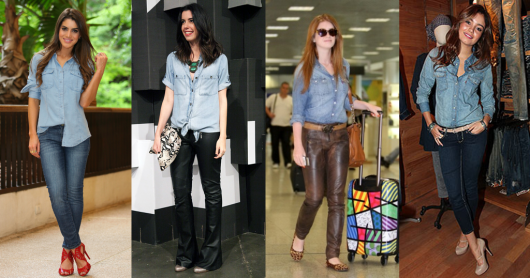 look-para-rodeio-camisa-famosas