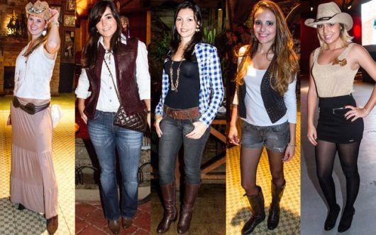 look-para-rodeio-como-se-vestir