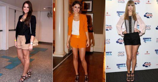 look-shorts-com-blusa