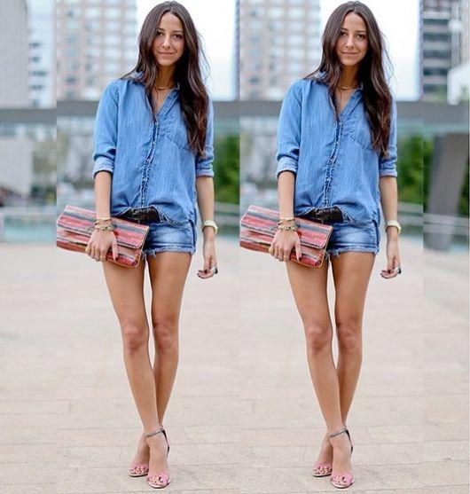 looks-para-o-natal-shorts-com-blusa-1