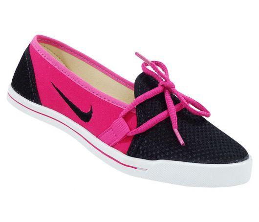 modelo Nike