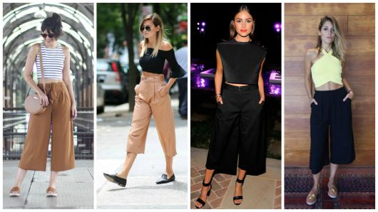 looks com cropped