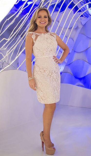 b5370aa2f Roupas para Réveillon: 57 Vestidos Lindos e Looks que Valorizam o Corpo