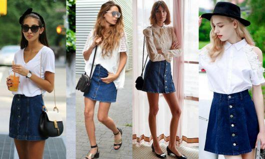 saia-com-botoes-na-frente-jeans-1
