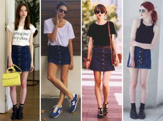 saia-com-botoes-na-frente-jeans-2