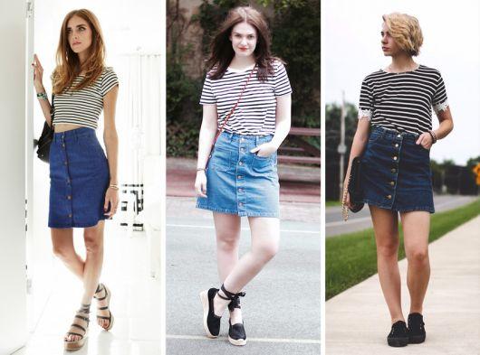 saia-com-botoes-na-frente-jeans-4