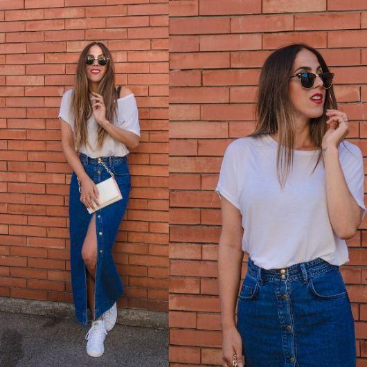 saia-com-botoes-na-frente-longa-jeans-1