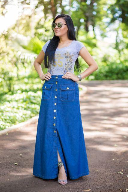 saia-com-botoes-na-frente-longa-jeans-4