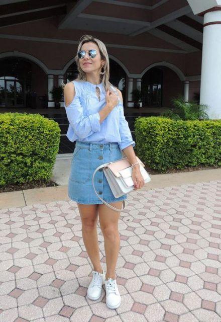 saia-com-tenis-jeans-1