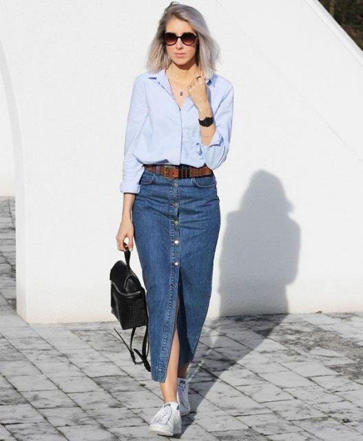 saia-com-tenis-jeans-2