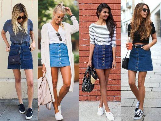 saia-com-tenis-jeans-3