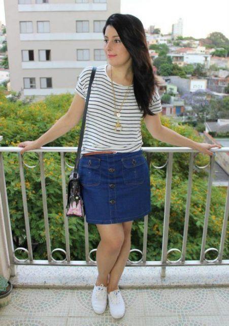saia-com-tenis-jeans-4