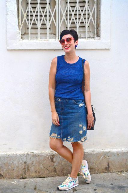 saia-com-tenis-jeans-ideias