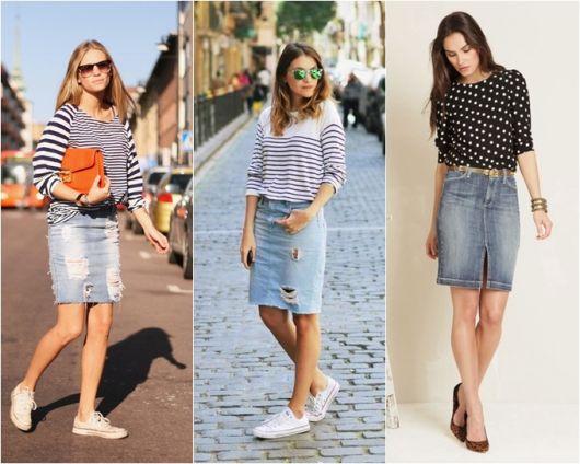 saia-com-tenis-jeans