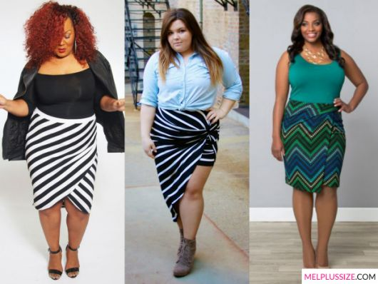 saia-envelope-transpassada-plus-size
