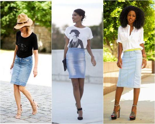 saia-jeans-midi-2