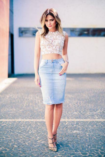 saia-jeans-midi-com-cropped-2