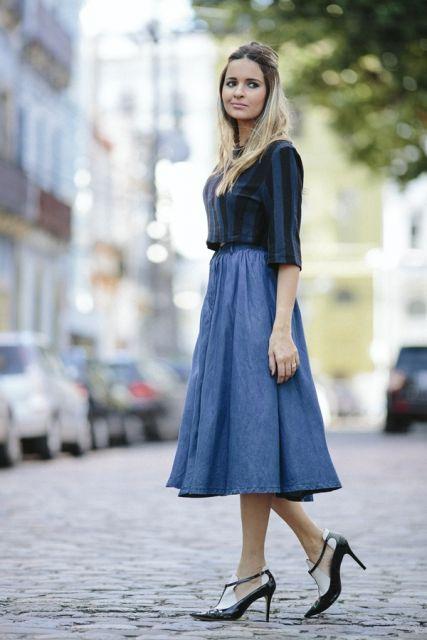 saia-jeans-midi-com-cropped-4