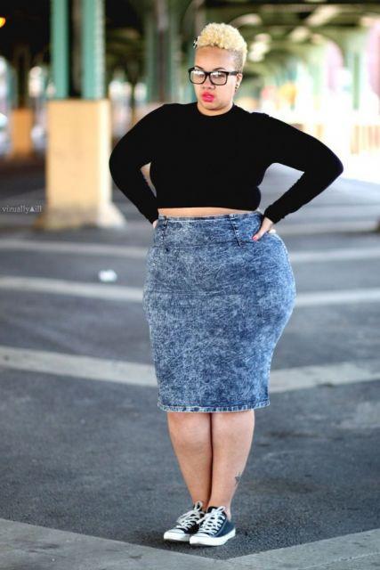 saia-jeans-midi-com-cropped-5