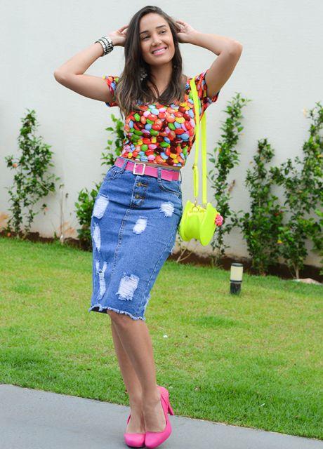 saia-jeans-midi-com-cropped