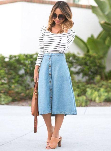saia-jeans-midi-com-sandalia-3
