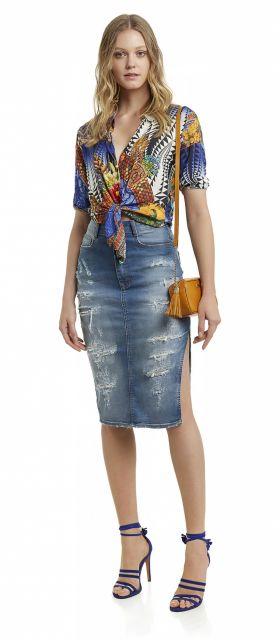 saia-jeans-midi-com-sandalia-5