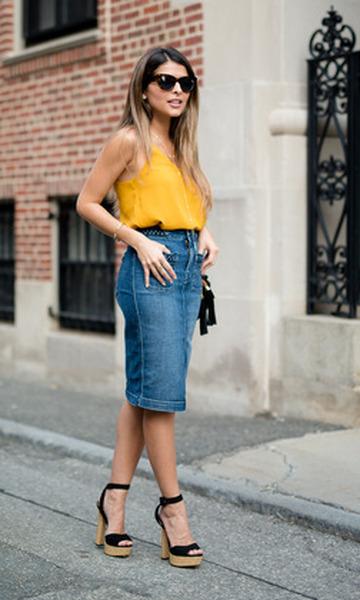 saia-jeans-midi-com-sandalia-6