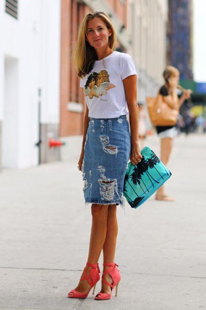saia-jeans-midi-com-sandalia-7
