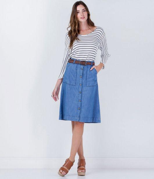 saia-jeans-midi-com-sandalia-8