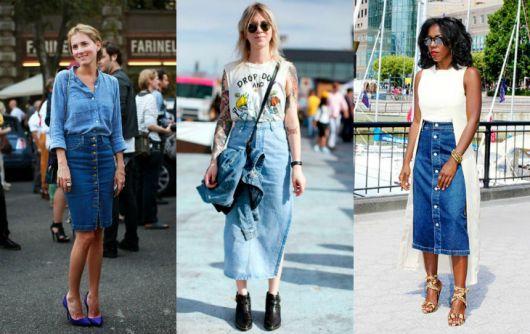 saia-jeans-midi-com-tshirt-7