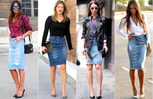 saia-jeans-midi-customizada