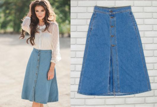 saia-jeans-midi-destaque