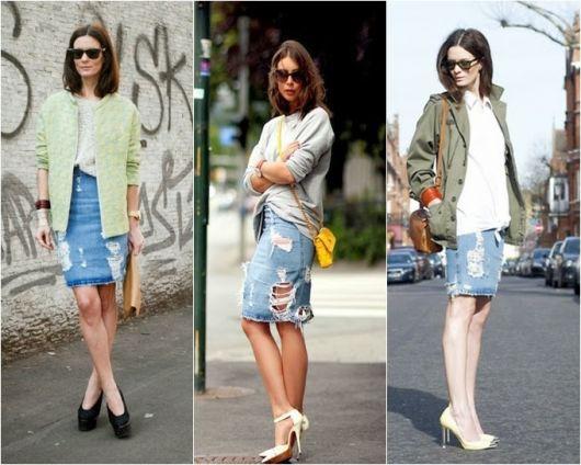 saia-jeans-midi-destroyed-rasgada