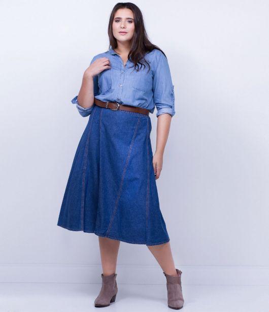 saia-jeans-midi-evase-1
