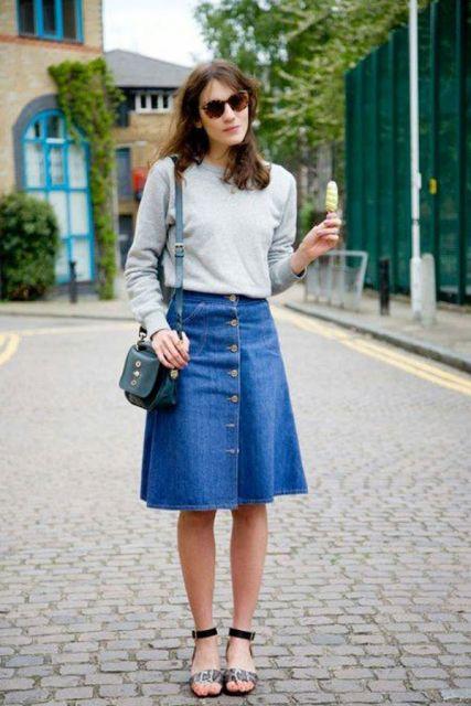 saia-jeans-midi-evase-2