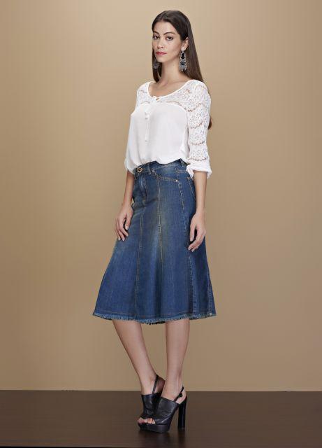 saia-jeans-midi-evase-3